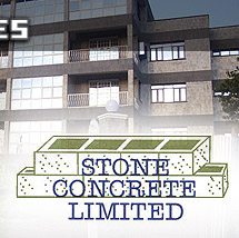 Welcome To Stone Group Of Companies